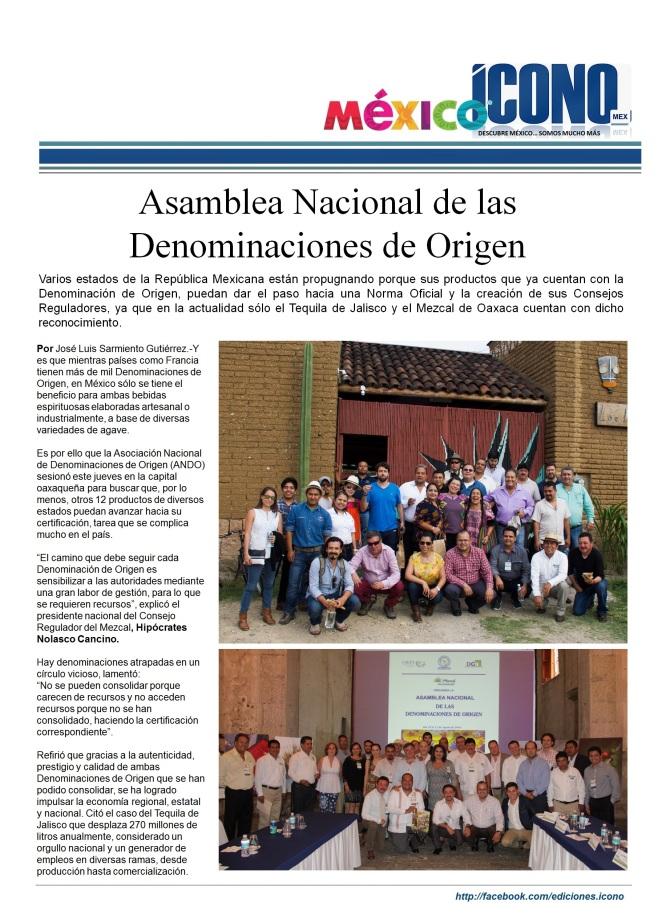 10-26-2016-denominaciones-de-origen-mexico4