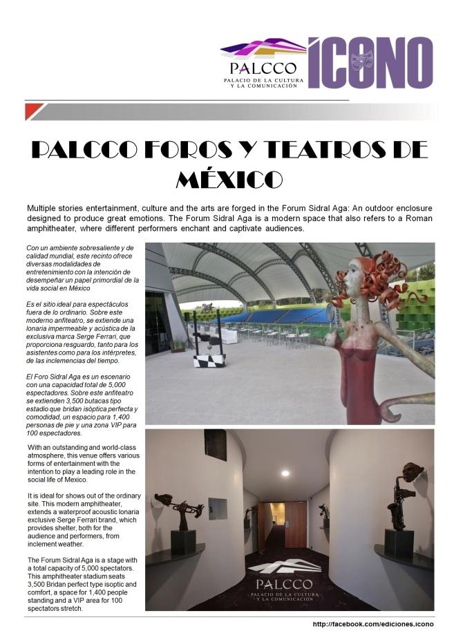 11-06-2016-foros-y-teatros-de-mexico-palcco6