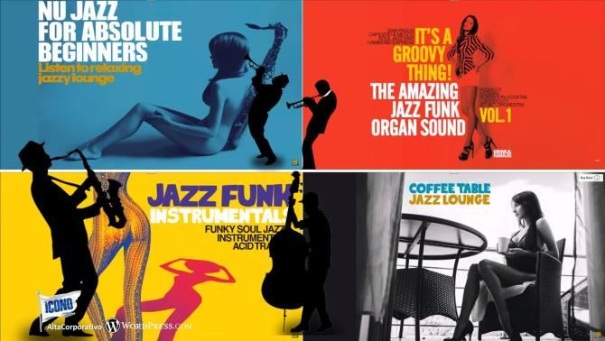 icono-jazz-fusion-diciembre-001